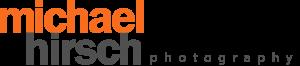 michael hirsch - photography